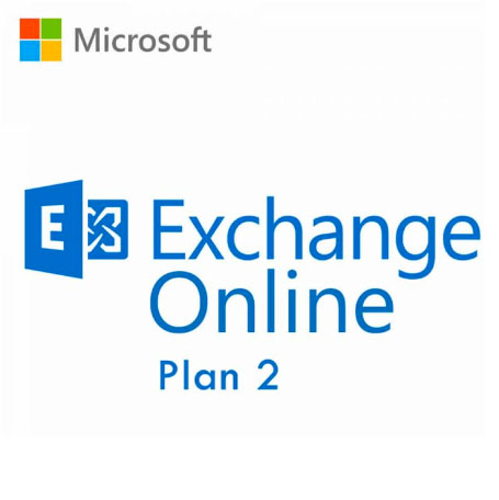 Email Exchange Plan 2