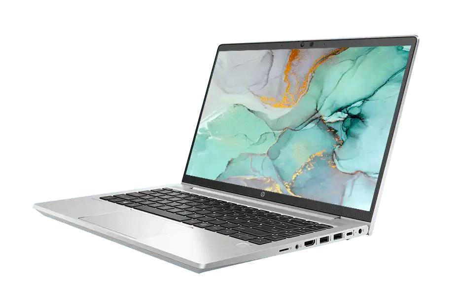 HP ProBook 440 G8 Notebook PC